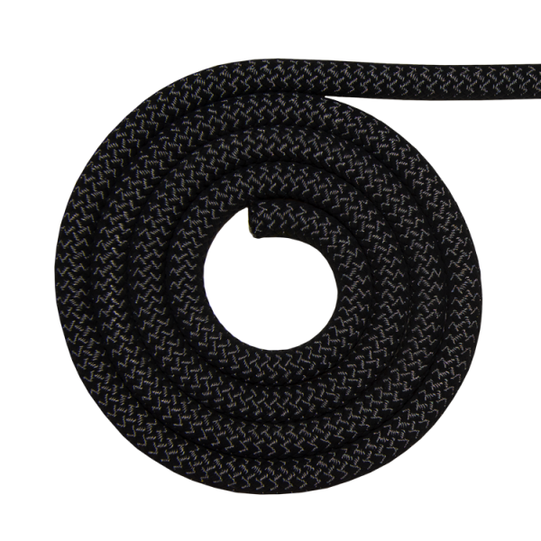 11mm Rescue Rope