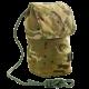Leg Rope Bag - Camouflage