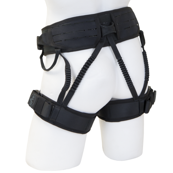Ops Sit Harness