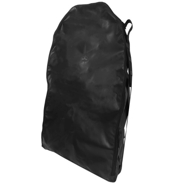 Stretcher Bag - Black
