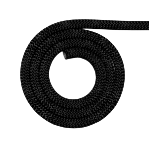 10mm Dynamic Rope