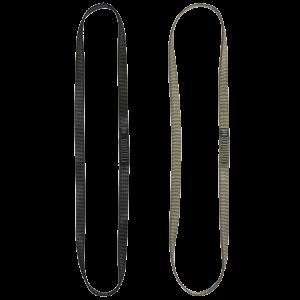18mm Circular Slings