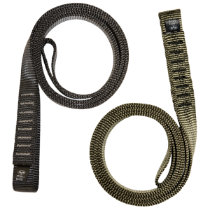 25mm Circular Slings
