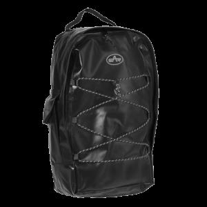 Equipment Backpack
