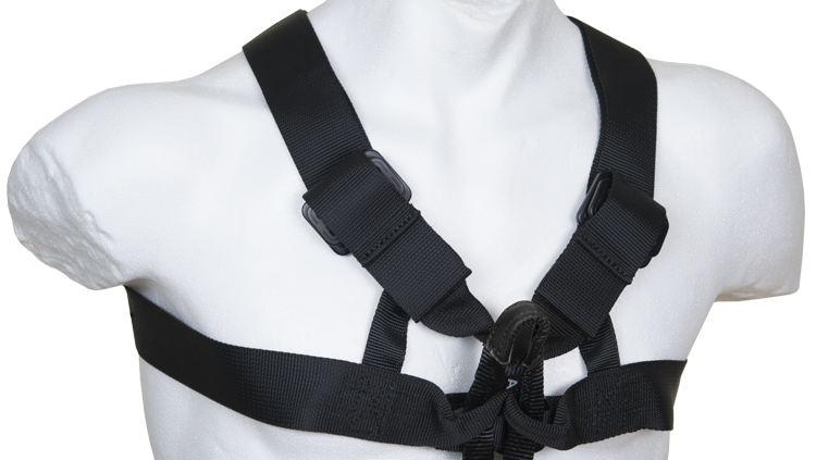 Kite Chest Harness