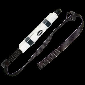 Single Clip Loop Lanyard